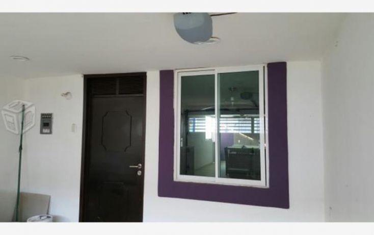 Foto de casa en venta en higuera 12, 20 de noviembre, medellín, veracruz, 1996308 no 02