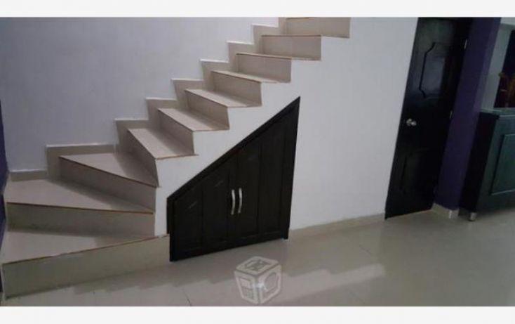 Foto de casa en venta en higuera 12, 20 de noviembre, medellín, veracruz, 1996308 no 04