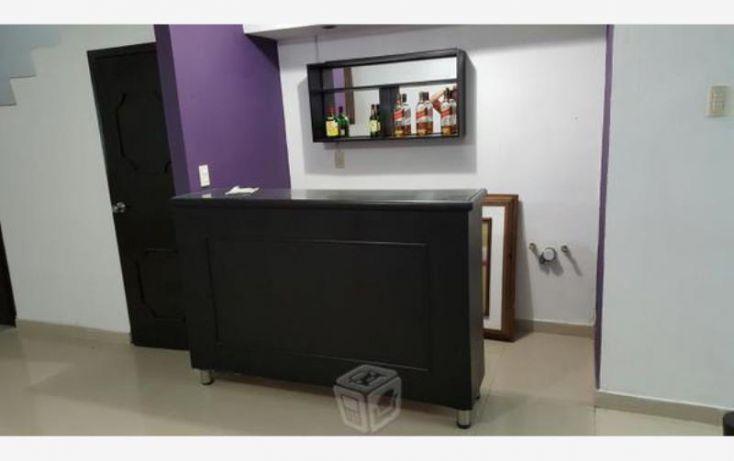 Foto de casa en venta en higuera 12, 20 de noviembre, medellín, veracruz, 1996308 no 07