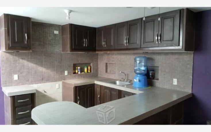 Foto de casa en venta en higuera 12, 20 de noviembre, medellín, veracruz, 1996308 no 08