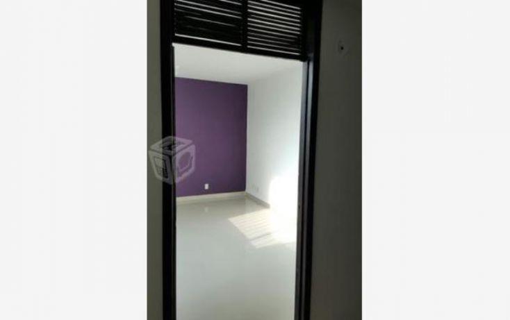 Foto de casa en venta en higuera 12, 20 de noviembre, medellín, veracruz, 1996308 no 09