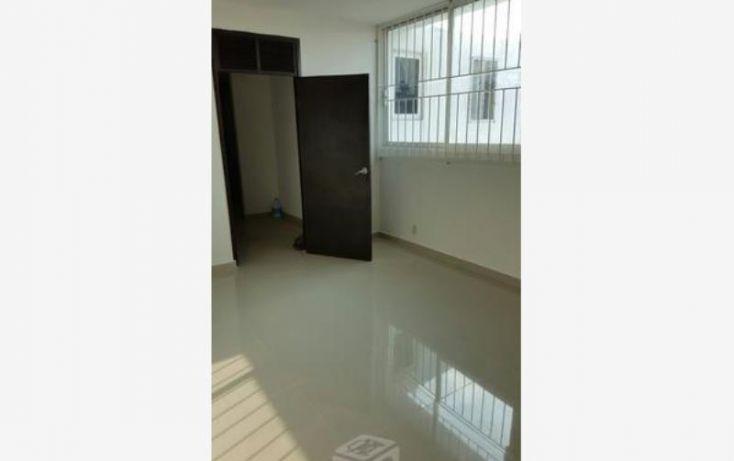 Foto de casa en venta en higuera 12, 20 de noviembre, medellín, veracruz, 1996308 no 10