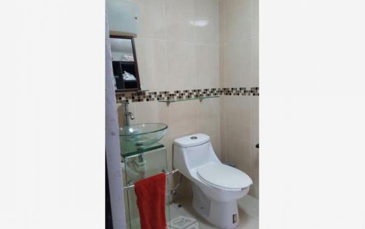 Foto de casa en venta en higuera 12, 20 de noviembre, medellín, veracruz, 1996308 no 11