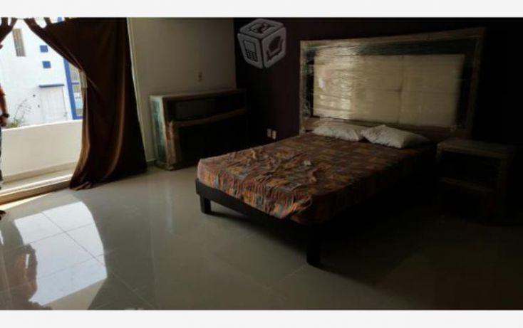 Foto de casa en venta en higuera 12, 20 de noviembre, medellín, veracruz, 1996308 no 12