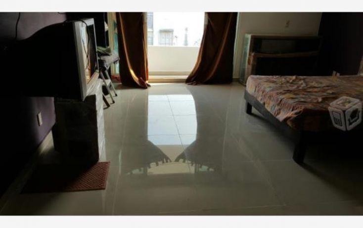 Foto de casa en venta en higuera 12, 20 de noviembre, medellín, veracruz, 1996308 no 13