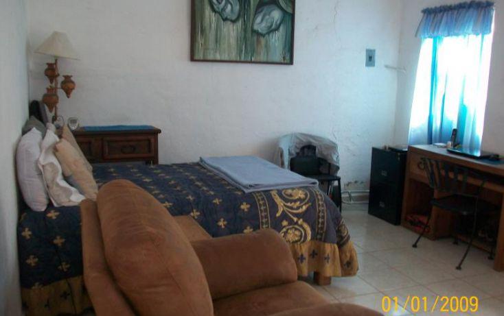 Foto de casa en venta en higuera 129, buenos aires, puerto vallarta, jalisco, 1341503 no 03
