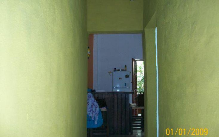 Foto de casa en venta en higuera 129, buenos aires, puerto vallarta, jalisco, 1341503 no 07