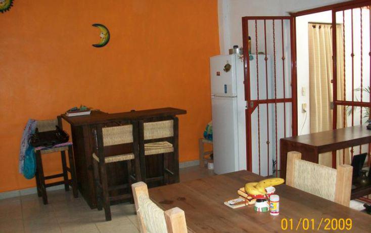 Foto de casa en venta en higuera 129, buenos aires, puerto vallarta, jalisco, 1341503 no 09