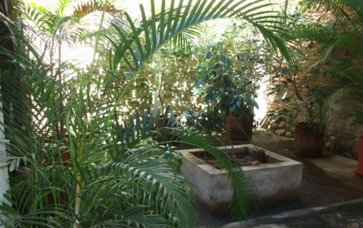 Foto de casa en venta en higuera 129, buenos aires, puerto vallarta, jalisco, 1341503 no 14