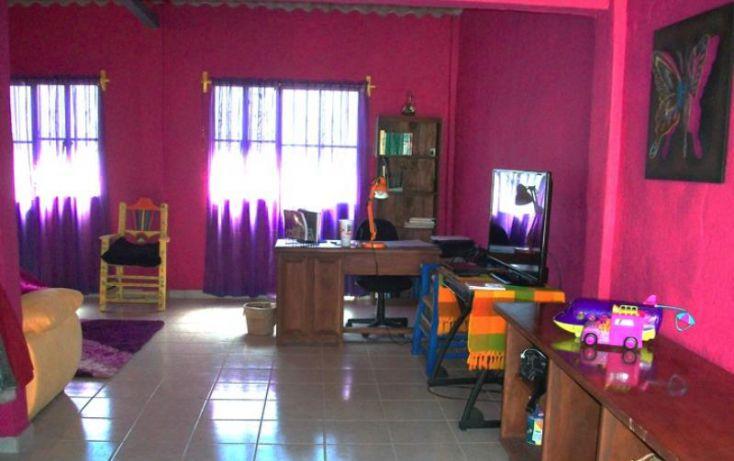 Foto de casa en venta en higuera 129, buenos aires, puerto vallarta, jalisco, 1341503 no 20