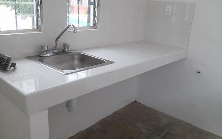 Foto de casa en venta en higuera australiana 14000, buenavista, villa de álvarez, colima, 1621850 No. 04