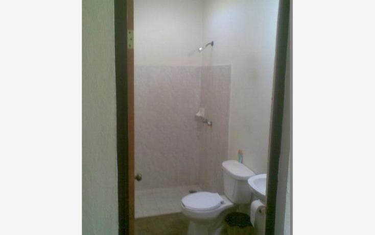 Foto de casa en venta en higuera australiana 1416, buenavista, villa de álvarez, colima, 1820532 No. 05