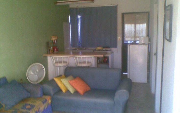 Foto de casa en venta en higuera australiana 1416, buenavista, villa de álvarez, colima, 1820532 no 07
