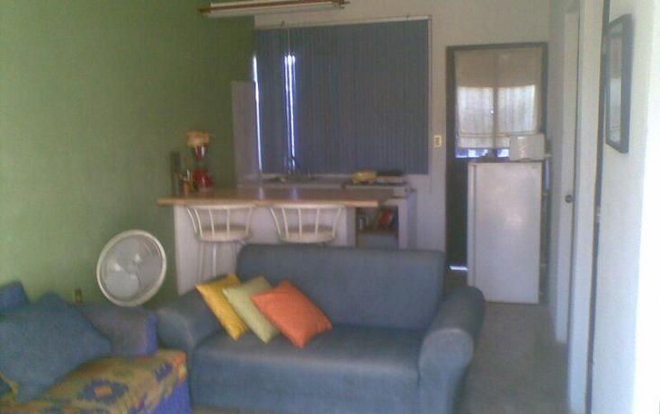 Foto de casa en venta en higuera australiana 1416, buenavista, villa de álvarez, colima, 1820532 No. 07