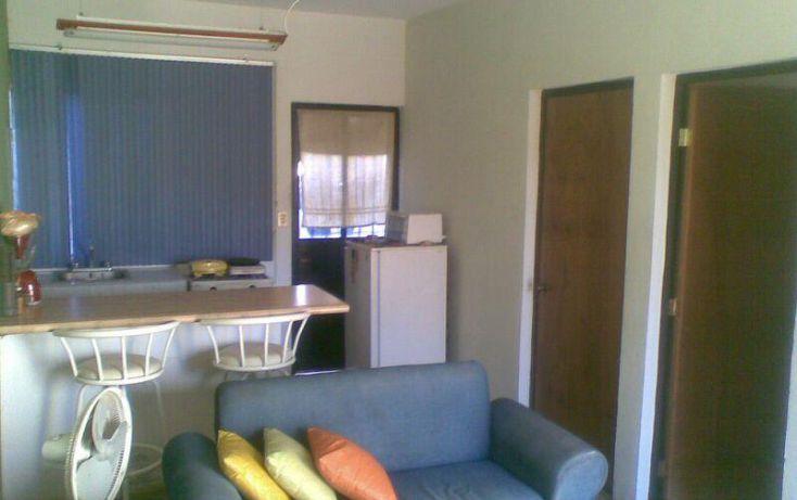 Foto de casa en venta en higuera australiana 1416, buenavista, villa de álvarez, colima, 1820532 no 08