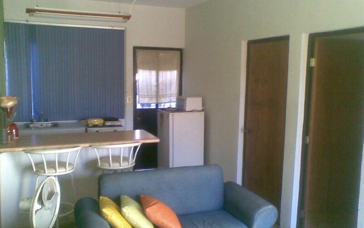 Foto de casa en venta en higuera australiana 1416, buenavista, villa de álvarez, colima, 1820532 No. 08