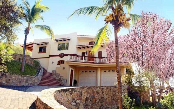 Foto de casa en venta en, higuera blanca, bahía de banderas, nayarit, 1247271 no 01