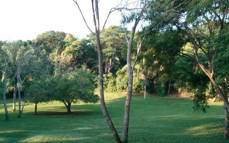 Foto de casa en venta en, higuera blanca, bahía de banderas, nayarit, 1247271 no 02