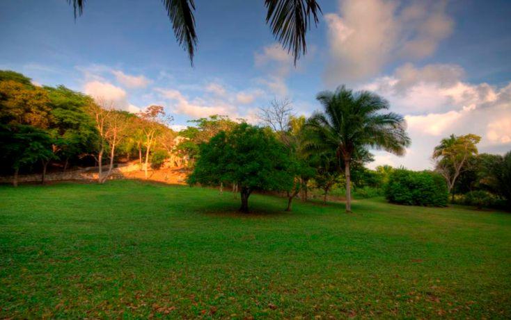 Foto de casa en venta en, higuera blanca, bahía de banderas, nayarit, 1247271 no 04