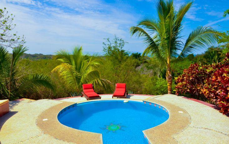 Foto de casa en venta en, higuera blanca, bahía de banderas, nayarit, 1247271 no 05
