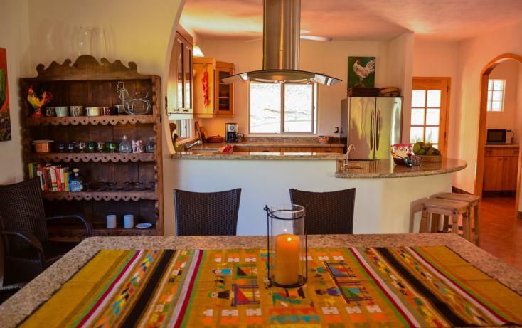 Foto de casa en venta en, higuera blanca, bahía de banderas, nayarit, 1247271 no 06