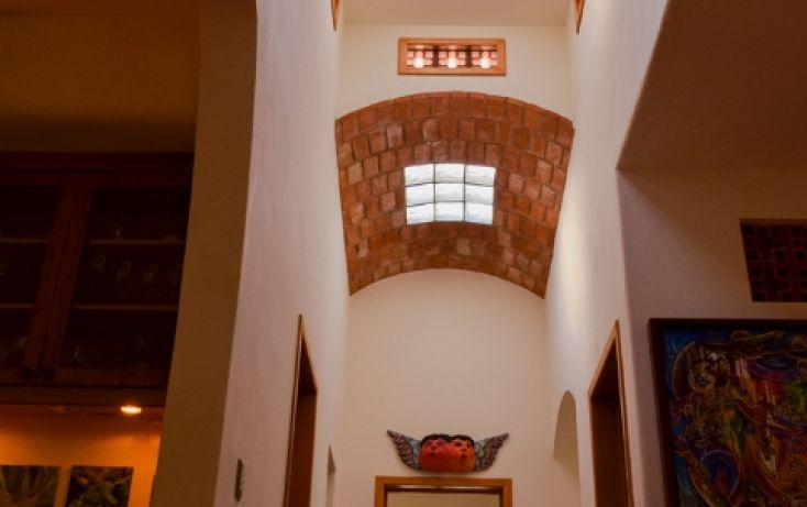 Foto de casa en venta en, higuera blanca, bahía de banderas, nayarit, 1247271 no 09