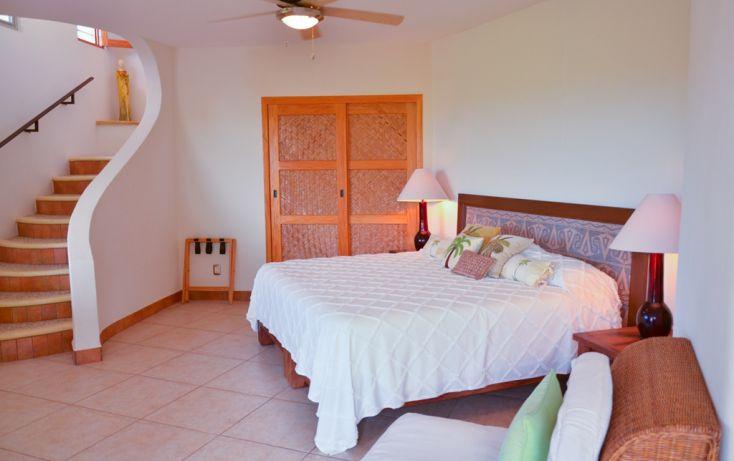 Foto de casa en venta en, higuera blanca, bahía de banderas, nayarit, 1247271 no 10