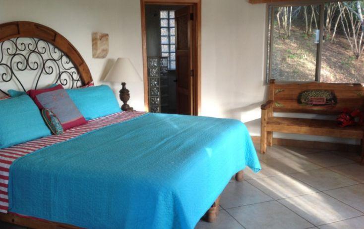 Foto de casa en venta en, higuera blanca, bahía de banderas, nayarit, 1247271 no 11
