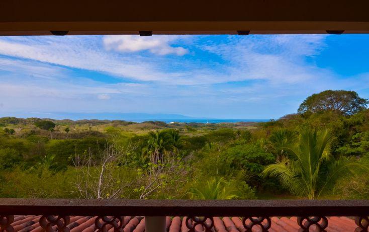 Foto de casa en venta en, higuera blanca, bahía de banderas, nayarit, 1247271 no 13