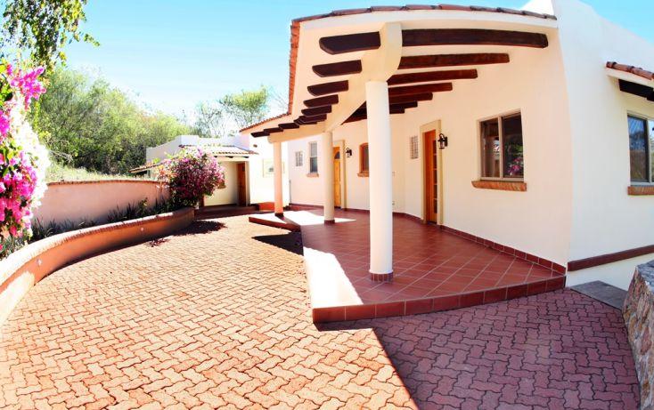 Foto de casa en venta en, higuera blanca, bahía de banderas, nayarit, 1247271 no 15
