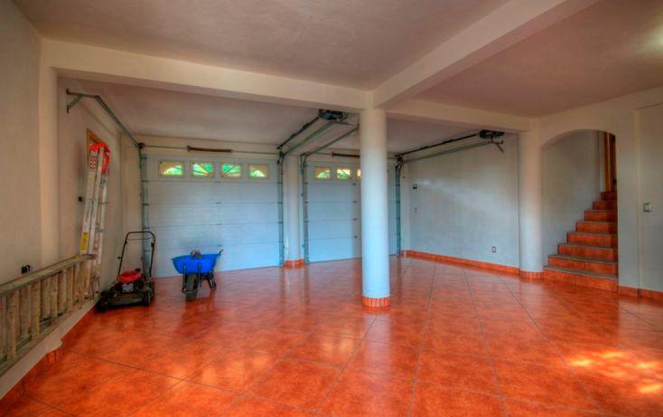 Foto de casa en venta en, higuera blanca, bahía de banderas, nayarit, 1247271 no 17