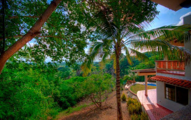 Foto de casa en venta en, higuera blanca, bahía de banderas, nayarit, 1247271 no 18