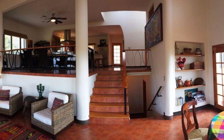 Foto de casa en venta en, higuera blanca, bahía de banderas, nayarit, 1247271 no 19