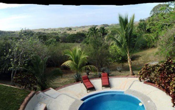 Foto de casa en venta en, higuera blanca, bahía de banderas, nayarit, 1247271 no 20