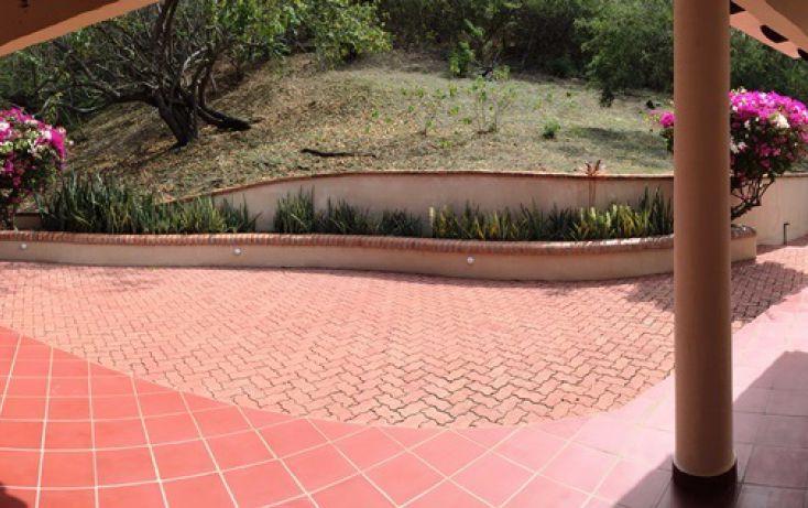 Foto de casa en venta en, higuera blanca, bahía de banderas, nayarit, 1247271 no 21
