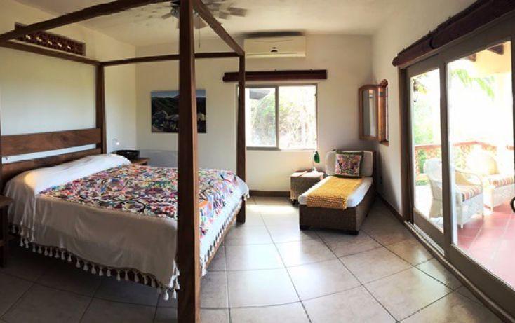 Foto de casa en venta en, higuera blanca, bahía de banderas, nayarit, 1247271 no 22