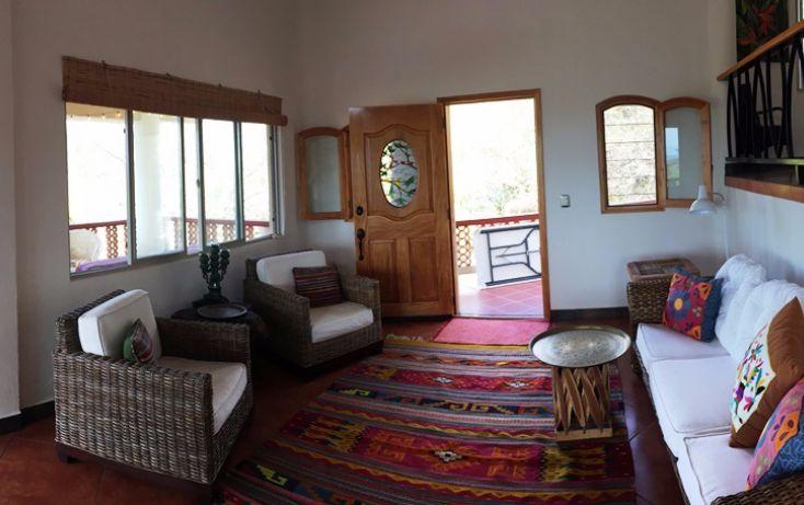 Foto de casa en venta en, higuera blanca, bahía de banderas, nayarit, 1247271 no 24