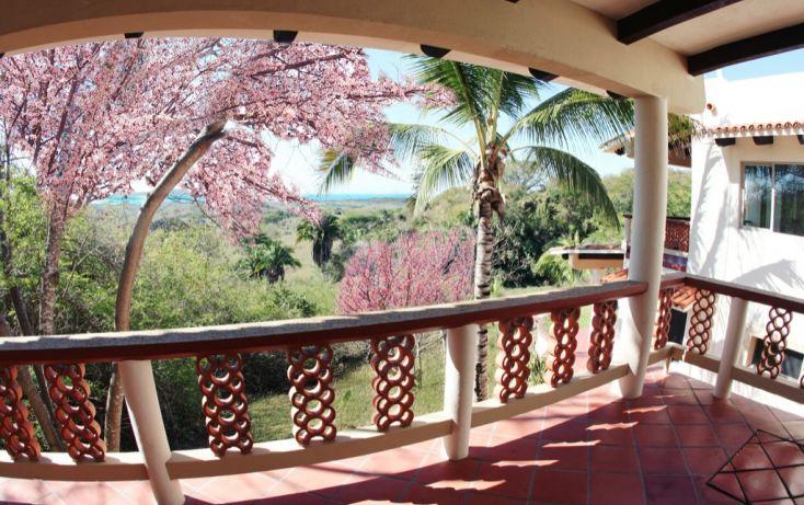 Foto de casa en venta en, higuera blanca, bahía de banderas, nayarit, 1247271 no 25