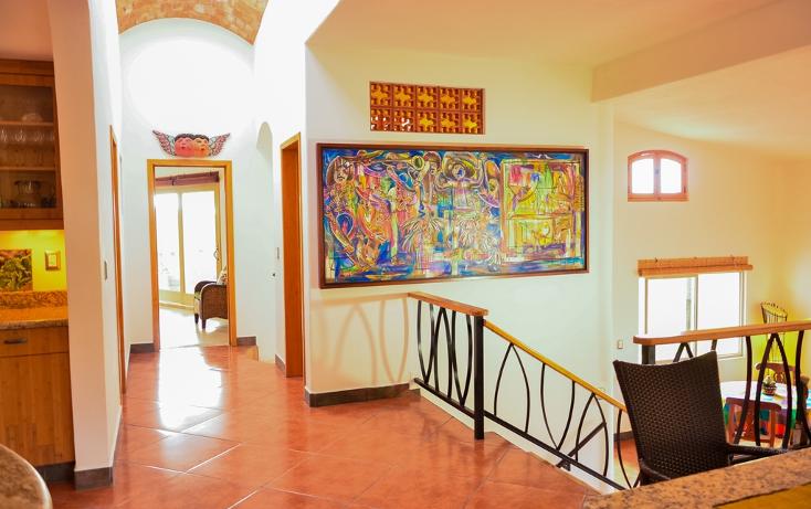 Foto de casa en venta en  , higuera blanca, bahía de banderas, nayarit, 1351829 No. 08