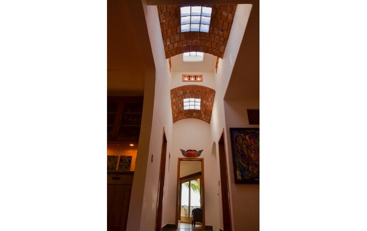 Foto de casa en venta en  , higuera blanca, bahía de banderas, nayarit, 1351829 No. 09