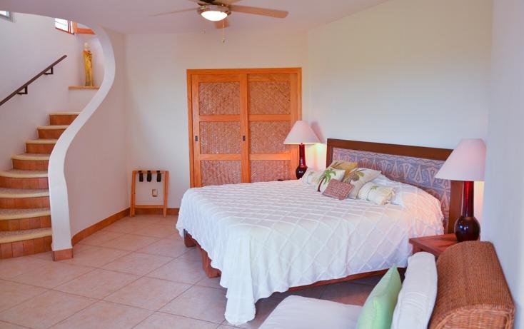 Foto de casa en venta en  , higuera blanca, bahía de banderas, nayarit, 1351829 No. 10