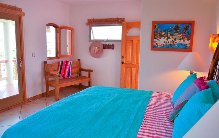 Foto de casa en venta en  , higuera blanca, bahía de banderas, nayarit, 1351829 No. 12
