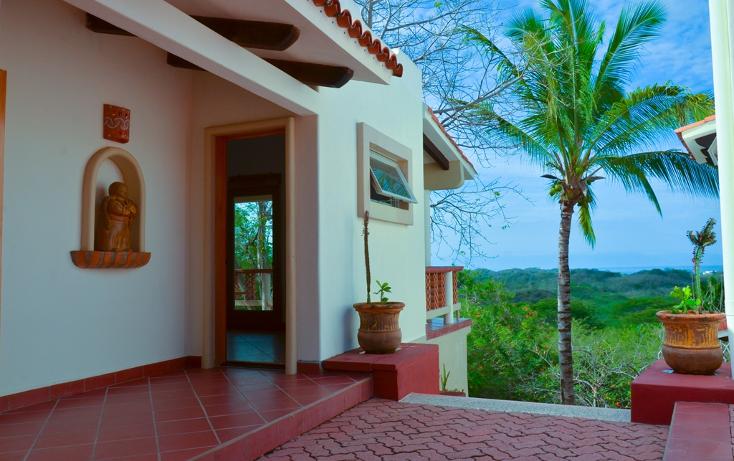 Foto de casa en venta en  , higuera blanca, bahía de banderas, nayarit, 1351829 No. 16