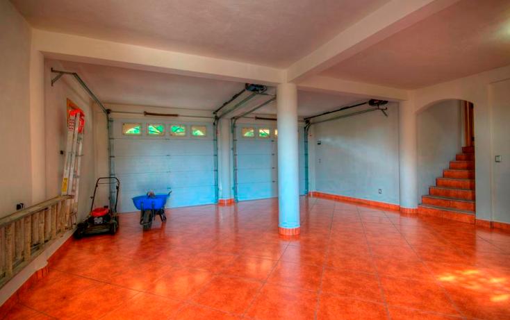 Foto de casa en venta en  , higuera blanca, bahía de banderas, nayarit, 1351829 No. 17