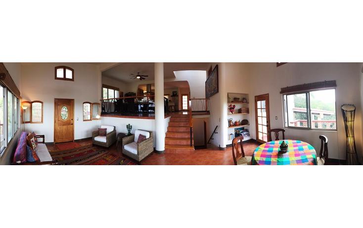 Foto de casa en venta en  , higuera blanca, bahía de banderas, nayarit, 1351829 No. 19