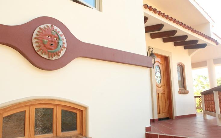 Foto de casa en venta en  , higuera blanca, bahía de banderas, nayarit, 1351829 No. 26