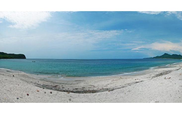 Foto de terreno habitacional en venta en  , higuera blanca, bahía de banderas, nayarit, 1501753 No. 01