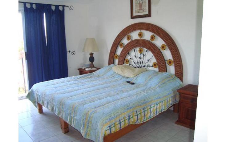 Foto de casa en venta en, higuera blanca, bahía de banderas, nayarit, 499907 no 01