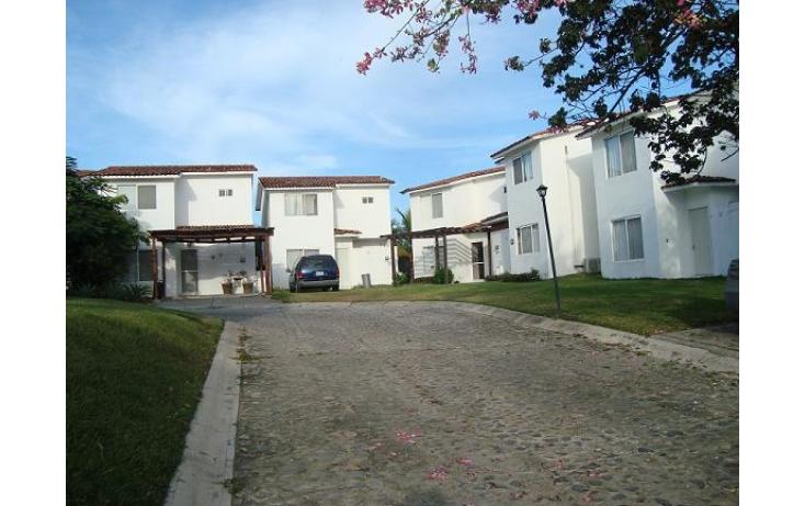 Foto de casa en venta en, higuera blanca, bahía de banderas, nayarit, 499907 no 02