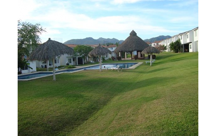 Foto de casa en venta en, higuera blanca, bahía de banderas, nayarit, 499907 no 03